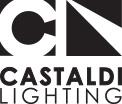 Castaldi Lighting